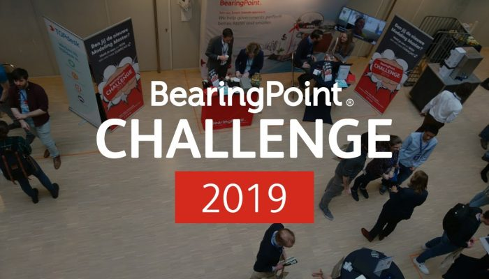 BE_Challenge_2019